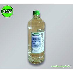 G455 – KÉZTISZTÍTÓ 1L